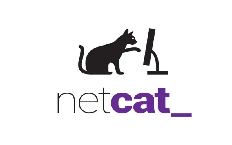 netcat的使用